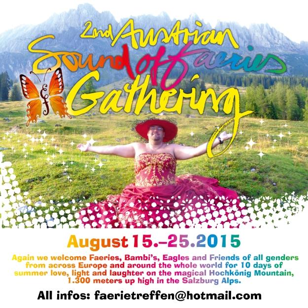2ndAustrianGathering_Flyer